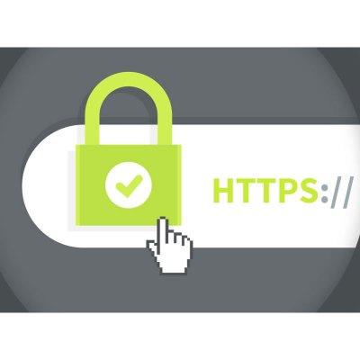 Website Security | Dublin Web Design