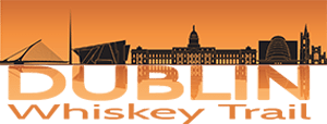 Mobile Irish Whiskey Logo