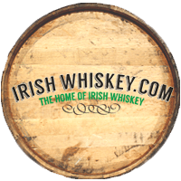 Irish Whiskey Trail Logo