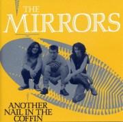 mirrors nail