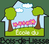 logo_dbl_petit