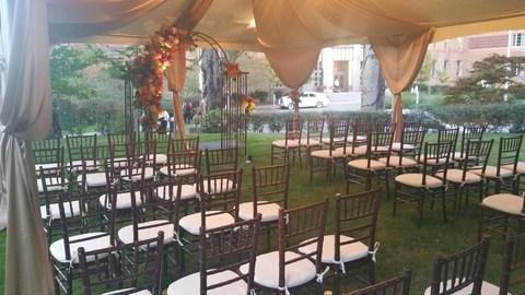 pacific-tower-seattle-dj-entertainment-wedding
