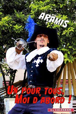 aramis_un_pour_tous_moi_dabord_gael_dubreuil_cie_colegram