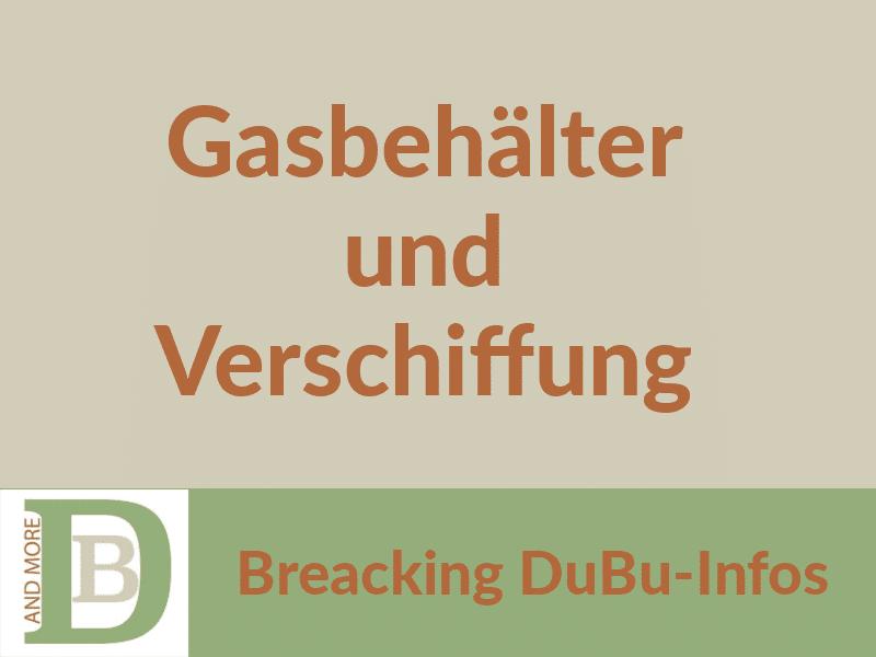 DuBus breacking News
