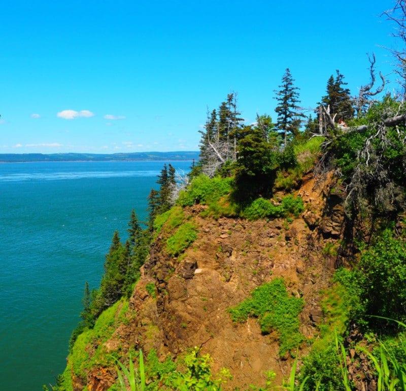 Kanada Nature