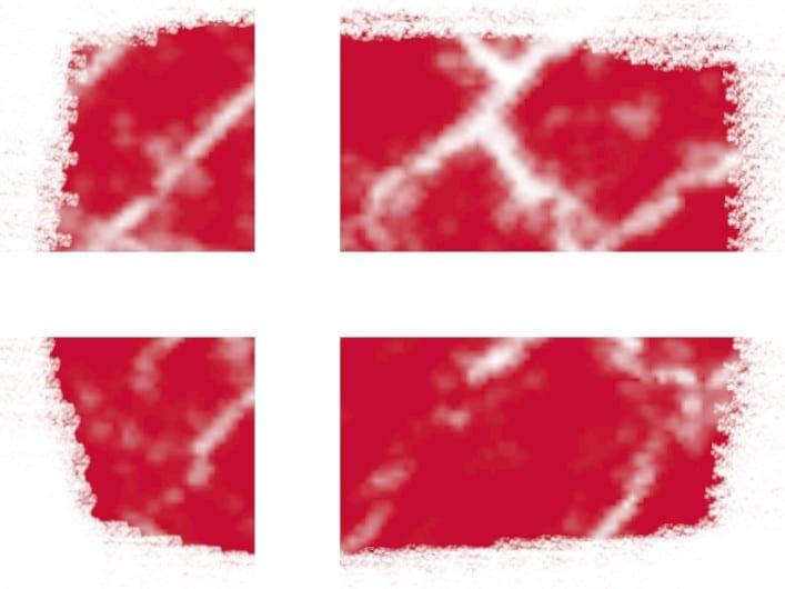 Danmark Dubu
