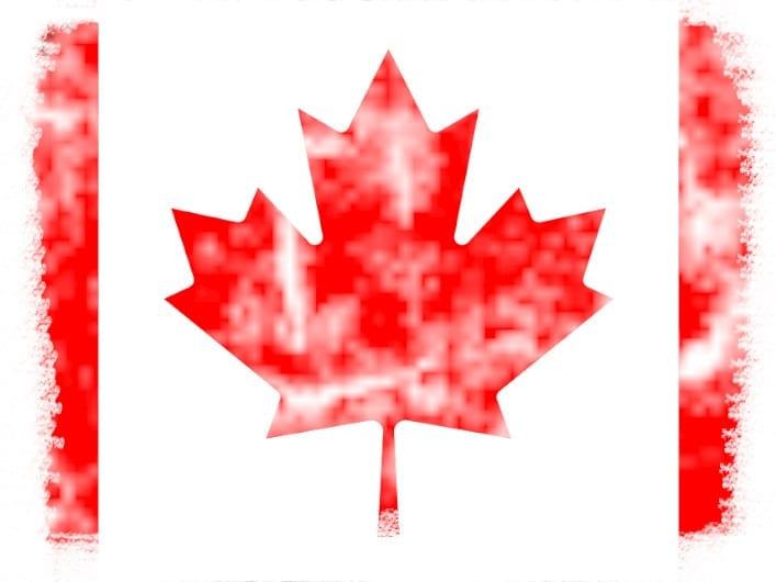 Canada Dubu