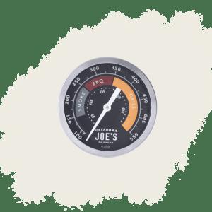 Oklahoma-Joes-Thermometer