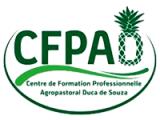 CFPAD