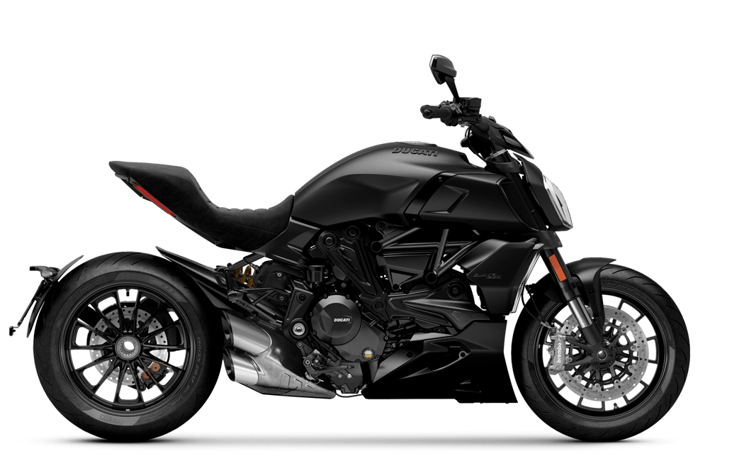 Diavel-1260-Dark-Stealth-MY20-Model-Preview-1050x650