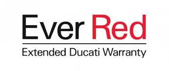 ducati-ever-red