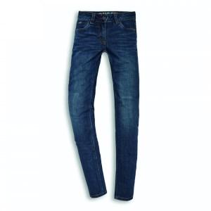 Ducati jeans Company C3 Dames € 168,00