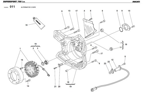 small resolution of ducati engine diagram wiring diagram third level rh 15 4 13 jacobwinterstein com ducati 1198 engine diagram ducati scrambler engine diagram