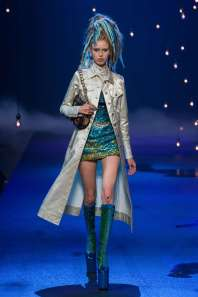 marc-jacobs-catwalks-spring-summer-2017-new-york-womenswear-008