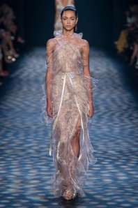 marchesa-catwalks-spring-summer-2017-new-york-womenswear-001