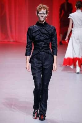 aganovich-fashion-week-spring-summer-2017-paris-womenswear-019
