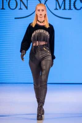 ashton-michael-spring-summer-2017-los-angeles-womenswear-catwalks-005