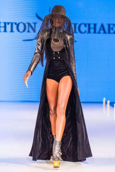 ashton-michael-spring-summer-2017-los-angeles-womenswear-catwalks-008