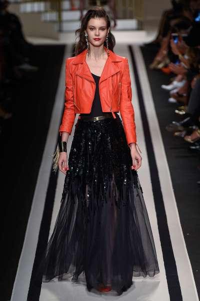 elisabetta-franchi-fashion-week-spring-summer-2017-milan-womenswear-012