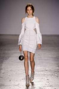 genny-fashion-week-spring-summer-2017-milan-womenswear-002