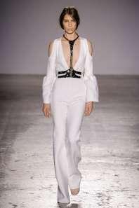 genny-fashion-week-spring-summer-2017-milan-womenswear-003