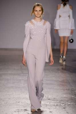 genny-fashion-week-spring-summer-2017-milan-womenswear-004