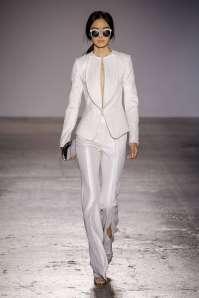 genny-fashion-week-spring-summer-2017-milan-womenswear-007
