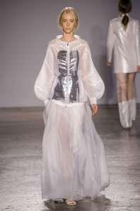 genny-fashion-week-spring-summer-2017-milan-womenswear-016