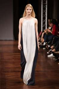 house-of-dagmar-spring-summer-2017-copenhagen-womenswear-002