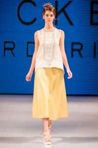vicken-derderyan-spring-summer-2017-los-angeles-womenswear-catwalks-009