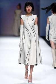 a28sealy-spring-summer-2017-shanghai-womenswear-catwalks-001