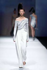 a28sealy-spring-summer-2017-shanghai-womenswear-catwalks-010