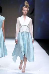 a28sealy-spring-summer-2017-shanghai-womenswear-catwalks-015