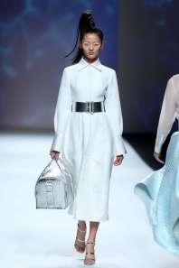 a28sealy-spring-summer-2017-shanghai-womenswear-catwalks-016