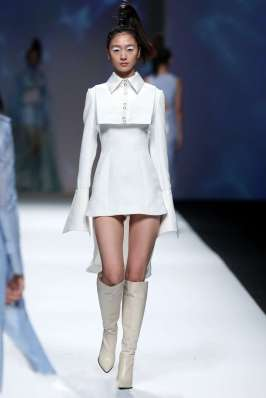 a28sealy-spring-summer-2017-shanghai-womenswear-catwalks-017