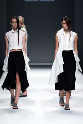 jarel-zhang-spring-summer-2017-shanghai-womenswear-catwalks-005