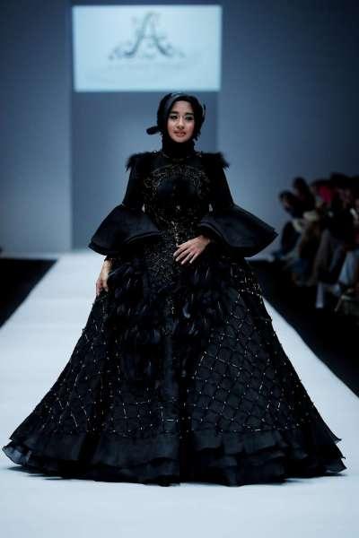 ayu-dyah-andari-spring-summer-2017-jakarta-womenswear-catwalks-010