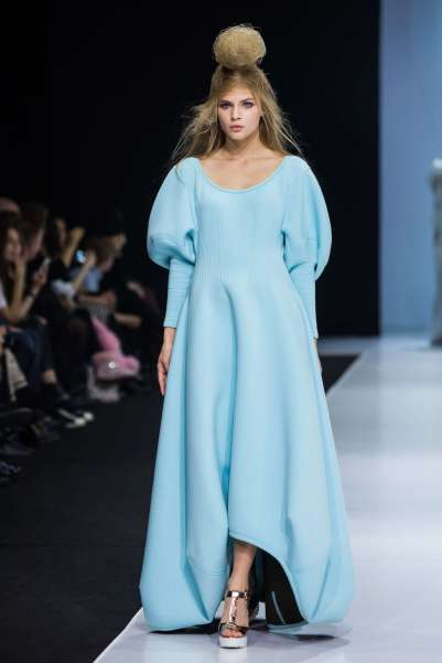 estel-spring-summer-2017-moscow-womenswear-catwalks-011