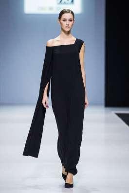 stasia-stasia-spring-summer-2017-moscow-womenswear-catwalks-006