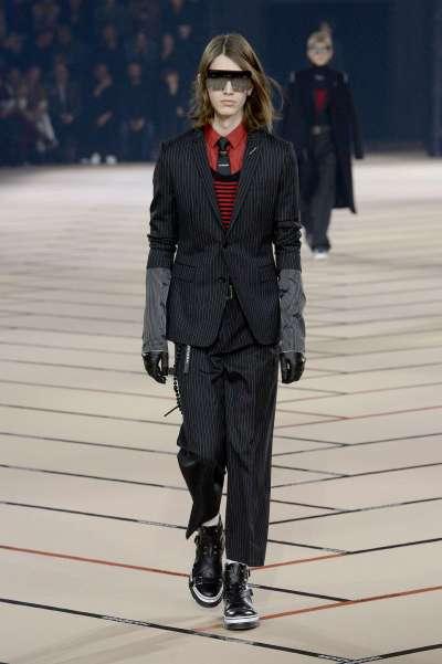 dior-homme-fall-winter-2017-paris-menswear-catwalks-002