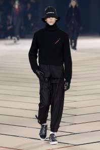 dior-homme-fall-winter-2017-paris-menswear-catwalks-004