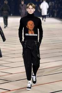 dior-homme-fall-winter-2017-paris-menswear-catwalks-012