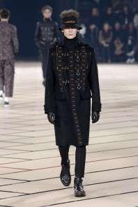 dior-homme-fall-winter-2017-paris-menswear-catwalks-017