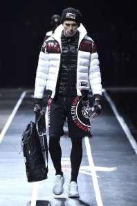 plein-sport-fall-winter-2017-milan-menswear-catwalks-014