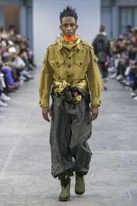 sankuanz-fall-winter-2017-paris-menswear-catwalks-001