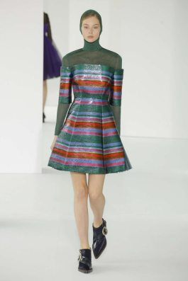 delpozo-fall-winter-2017-new-york-womenswear-catwalks-020