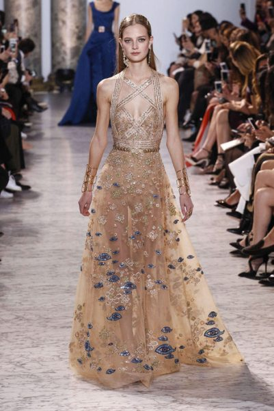 elie-saab-spring-summer-2017-paris-haute-couture-catwalks-004
