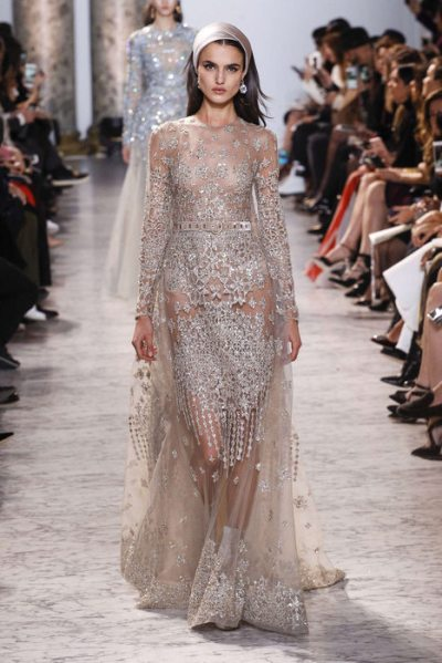 elie-saab-spring-summer-2017-paris-haute-couture-catwalks-042