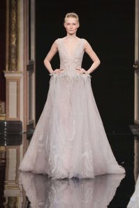 ziad-nakad-spring-summer-2017-paris-haute-couture-catwalks-012