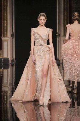 ziad-nakad-spring-summer-2017-paris-haute-couture-catwalks-020